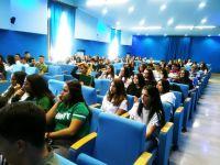 Il-saluto-agli-alunni-delle-classi-prime-del-Liceo-Classico-e-del-Liceo-Classico-Europeo-2