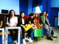 Il-saluto-agli-alunni-delle-classi-prime-del-Liceo-Classico-e-del-Liceo-Classico-Europeo-3
