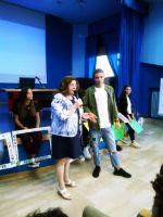 Il-saluto-agli-alunni-delle-classi-prime-del-Liceo-Classico-e-del-Liceo-Classico-Europeo-4