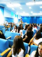 Il-saluto-agli-alunni-delle-classi-prime-del-Liceo-Classico-e-del-Liceo-Classico-Europeo-6