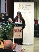 Premiazione-Concorso-Una-poesia-per-Giulia-1