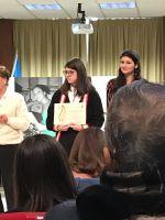 Premiazione-Concorso-Una-poesia-per-Giulia-3