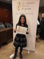 Premiazione-Concorso-Una-poesia-per-Giulia-4