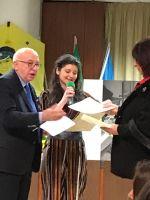 Premiazione-Concorso-Una-poesia-per-Giulia-5