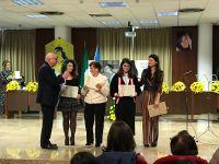 Premiazione-Concorso-Una-poesia-per-Giulia-7