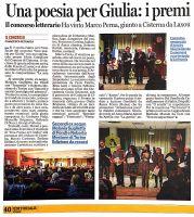 Premiazione-Concorso-Una-poesia-per-Giulia-8