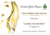 Premio_Una_poesia_per_Giulia