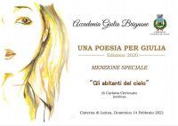 Premio_Una_poesia_per_Giulia2