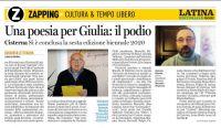 Premio_Una_poesia_per_Giulia3